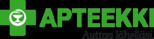 apteekki__lahellasi_logo